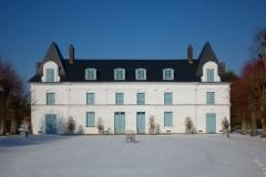 Chateau-du-Jonquay-5