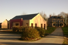 26.11.2009 002