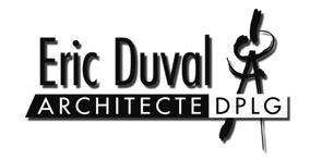Eric Duval