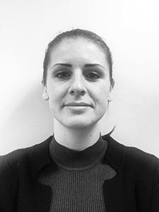 Carole Menager
